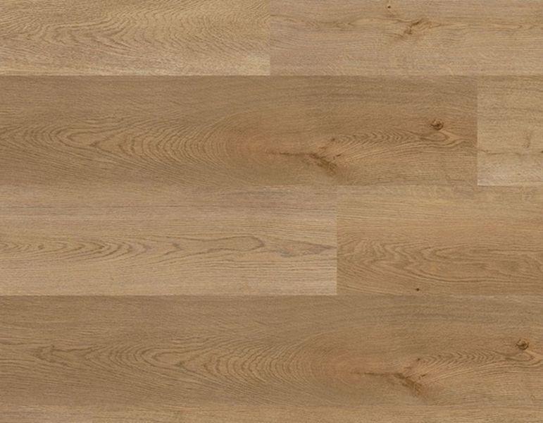 Виниловый ламинат Wineo 400 wood HDF MLD00114 Energy Oak Warm 1222х182х9 мм виниловый ламинат wineo 400 wood hdf mld00109 compassion oak tender 1222х182х9 мм