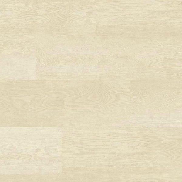 Виниловый ламинат Wineo 400 wood HDF MLD00113 Inspiration Oak Clear 1222х182х9 мм виниловый ламинат wineo 400 wood hdf mld00109 compassion oak tender 1222х182х9 мм