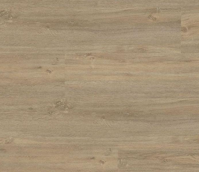 Виниловый ламинат Wineo 400 wood HDF MLD00112 Paradise Oak Essential 1222х182х9 мм виниловый ламинат wineo 400 wood hdf mld00109 compassion oak tender 1222х182х9 мм