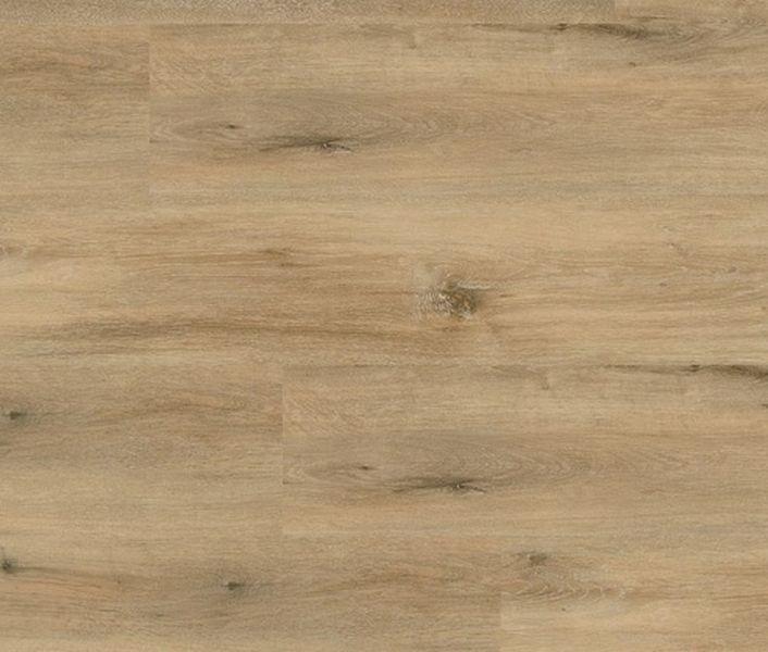 Виниловый ламинат Wineo 400 wood HDF MLD00111 Adventure Oak Rustic 1222х182х9 мм