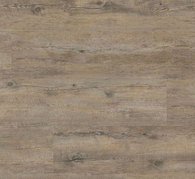 Виниловый ламинат Wineo 400 wood HDF MLD00110 Embrace Oak Grey 1222х182х9 мм виниловый ламинат wineo 400 wood hdf mld00109 compassion oak tender 1222х182х9 мм