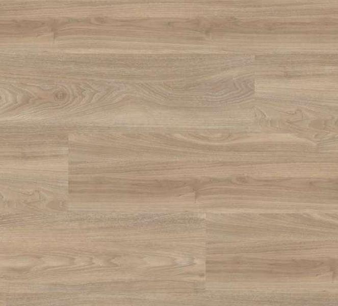 Виниловый ламинат Wineo 400 wood HDF MLD00109 Compassion Oak Tender 1222х182х9 мм виниловый ламинат wineo 400 wood hdf mld00109 compassion oak tender 1222х182х9 мм
