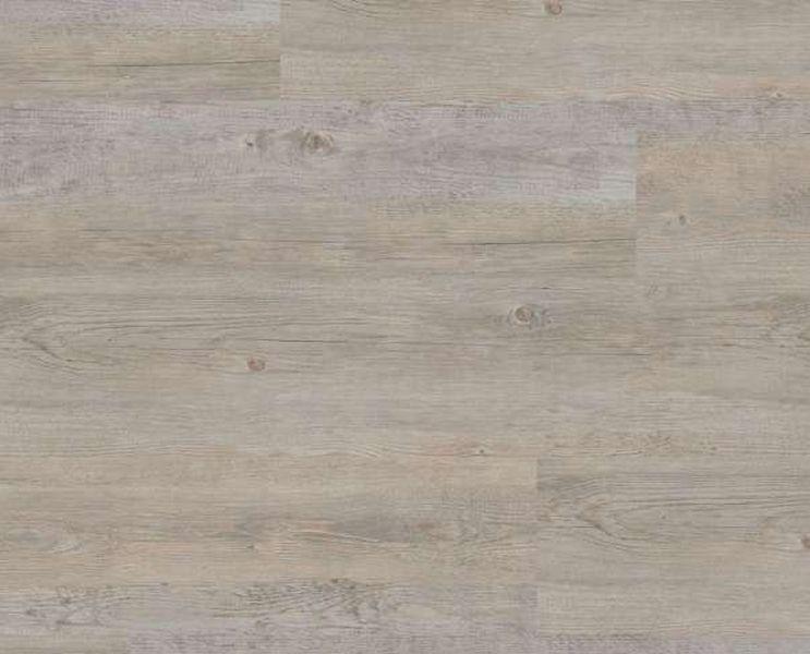Виниловый ламинат Wineo 400 wood HDF MLD00108 Desire Oak Light 1222х182х9 мм виниловый ламинат wineo 400 wood hdf mld00109 compassion oak tender 1222х182х9 мм