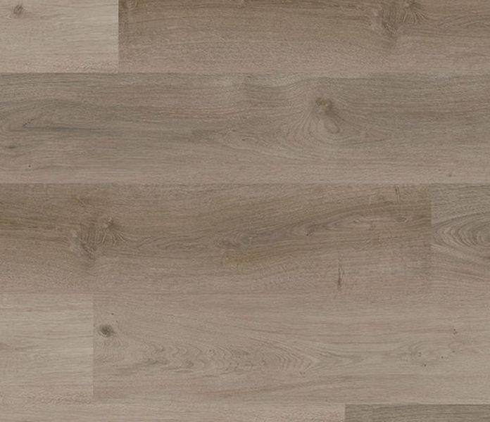 Виниловый ламинат Wineo 400 wood HDF MLD00106 Grace Oak Smooth 1222х182х9 мм виниловый ламинат wineo 400 wood hdf mld00109 compassion oak tender 1222х182х9 мм