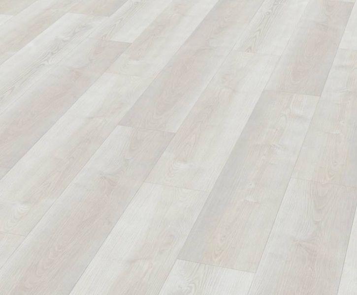 Виниловый ламинат Wineo 400 wood HDF MLD00105 Dream Pine Light 1222х182х9 мм