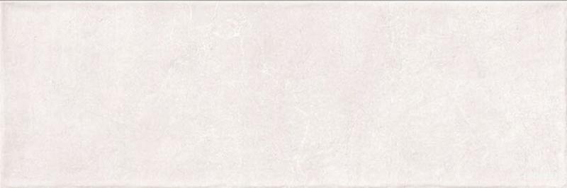 Керамическая плитка Emigres Aranza Retif. Chiara Blanco Rev. настенная 25х75 см плитка настенная 25x75 aranza gris chiara blanco белый