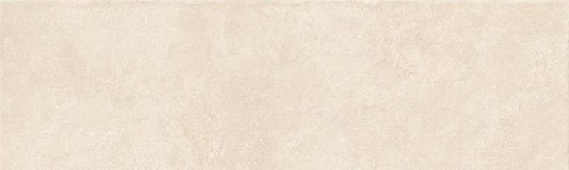 Керамическая плитка Emigres Aranza Retif. Chiara Beige Rev. настенная 25х75 см antico beige плитка настенная 01 25х75