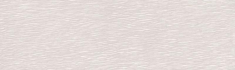 Керамическая плитка Emigres Aranza Retif. Blanco Rev. настенная 25х75 см