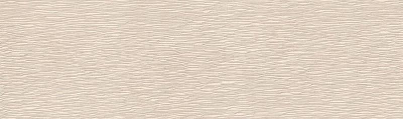 Керамическая плитка Emigres Aranza Retif. Beige Rev. настенная 25х75 см керамическая плитка impronta couture ivorie 25х75 настенная