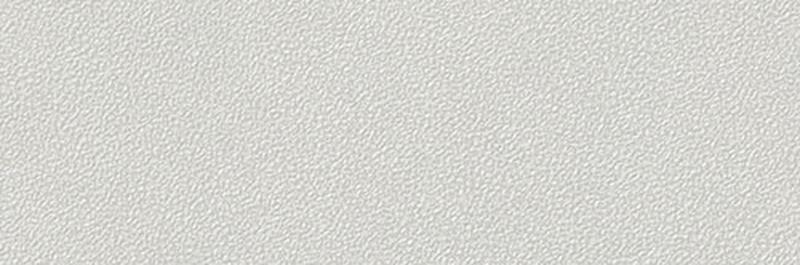Керамическая плитка Emigres Craft Carve Gris Rev. настенная 25х75 см настенная плитка emigres ballet gris 20x60