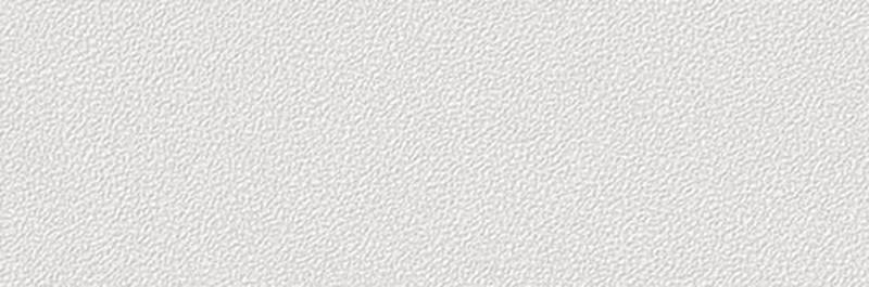 Керамическая плитка Emigres Craft Carve Blanco Rev. настенная 25х75 см керамическая плитка impronta couture ivorie 25х75 настенная