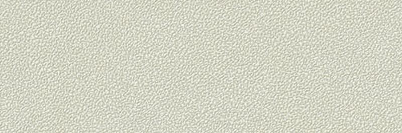 Керамическая плитка Emigres Craft Carve Beige Rev. настенная 25х75 см керамическая плитка impronta couture ivorie 25х75 настенная