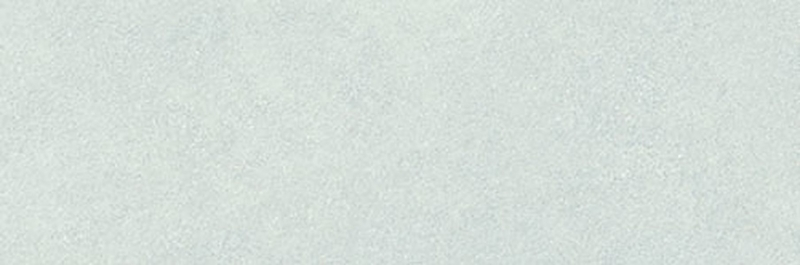 Керамическая плитка Emigres Craft Gris Rev. настенная 25х75 см настенная плитка emigres ballet gris 20x60