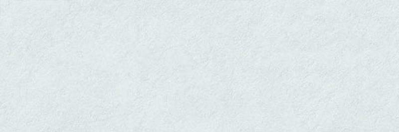 Керамическая плитка Emigres Craft Blanco Rev. настенная 25х75 см керамическая плитка emigres brick blanco 25x75 настенная