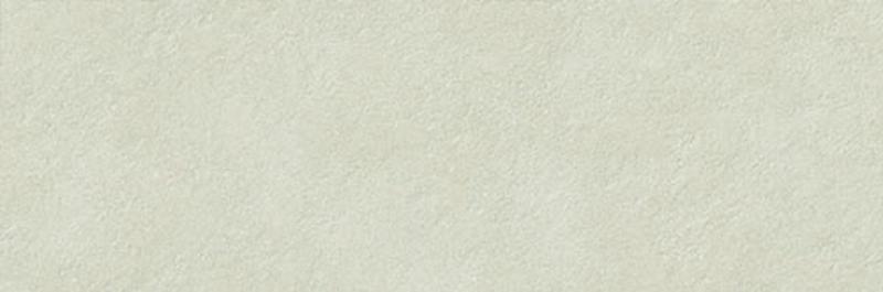 Керамическая плитка Emigres Craft Beige Rev. настенная 25х75 см antico beige плитка настенная 01 25х75
