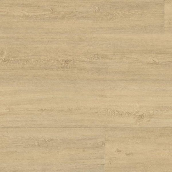 цена на Виниловый ламинат Wineo 400 wood XL DB00125 Kindness Oak Pure 1505х235х2 мм