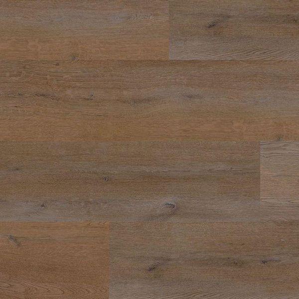 Виниловый ламинат Wineo 400 wood XL DLC00130 Intuition Oak Brown 1507х235х4,5 мм