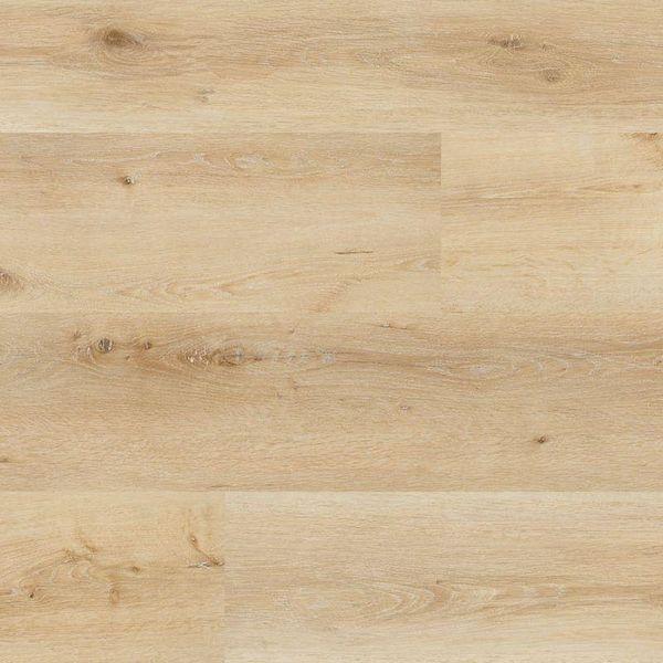 Виниловый ламинат Wineo 400 wood XL DLC00127 Luck Oak Sandy 1507х235х4,5 мм