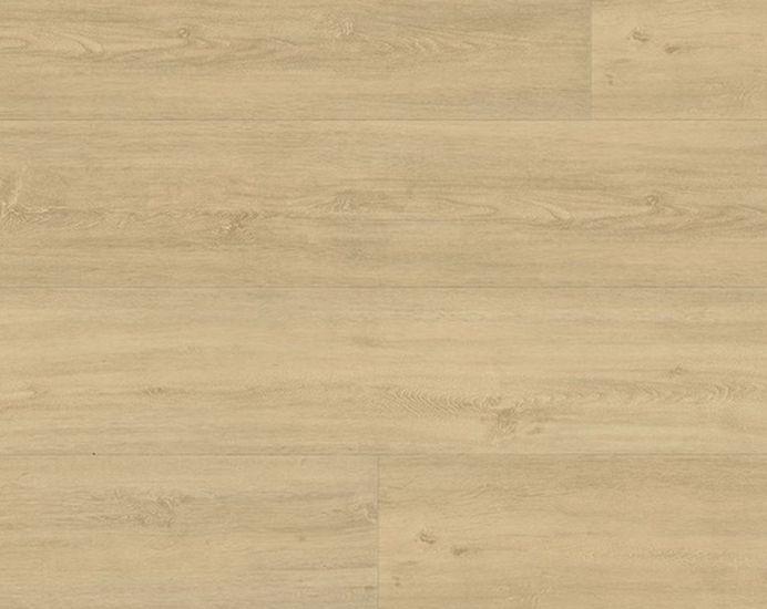 цена на Виниловый ламинат Wineo 400 wood XL DLC00125 Kindness Oak Pure 1507х235х4,5 мм