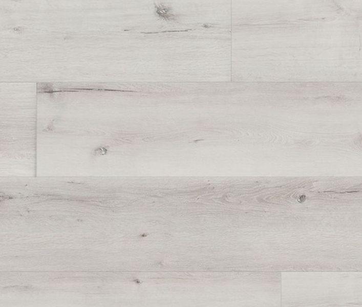 Виниловый ламинат Wineo 400 wood XL DLC00123 Emotion Oak Rustic 1507х235х4,5 мм