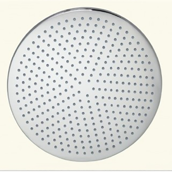 Купить Верхний душ, Radius B7 26103 CR (хром), Migliore, Италия