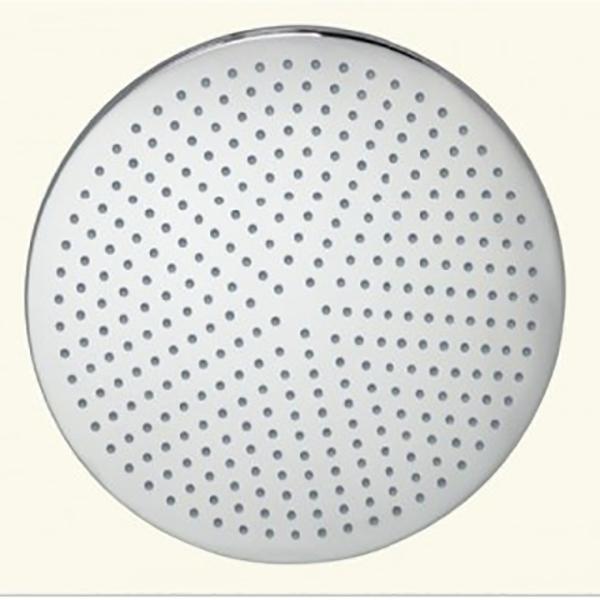 Купить Верхний душ, Radius C7 26101 DO (золото), Migliore, Италия