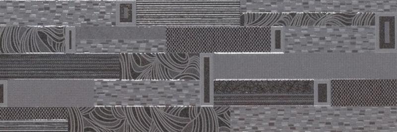 Керамическая плитка Emigres Detroit Chicago Gris Rev. настенная 20х60 см настенная плитка emigres ballet gris 20x60