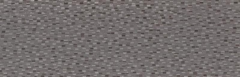Керамическая плитка Emigres Detroit Gris Rev.настенная 20х60 см стоимость