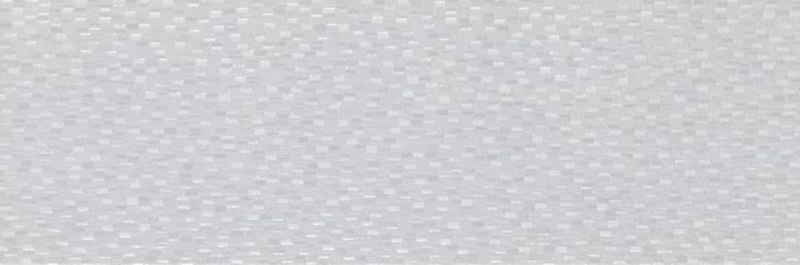 Керамическая плитка Emigres Detroit Blanco Rev. настенная 20х60 см керамическая плитка emigres madeira rev 122 настенная 20х60 см