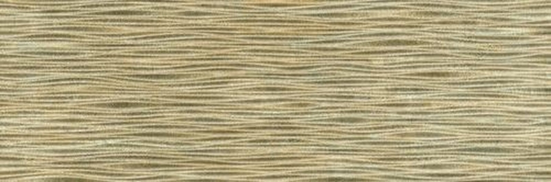 Керамическая плитка Emigres Land Rev. Salvia Marron настенная 20х60 см керамическая плитка emigres madeira rev 122 настенная 20х60 см