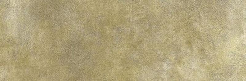 Керамическая плитка Emigres Land Rev. Marron настенная 20х60 см стоимость