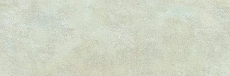 Керамическая плитка Emigres Land Rev. Beige настенная 20х60 см керамическая плитка emigres madeira rev 123 настенная 20х60 см