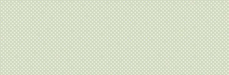 Керамическая плитка Emigres Lucca Rev. Beige настенная 25х75 см antico beige плитка настенная 01 25х75