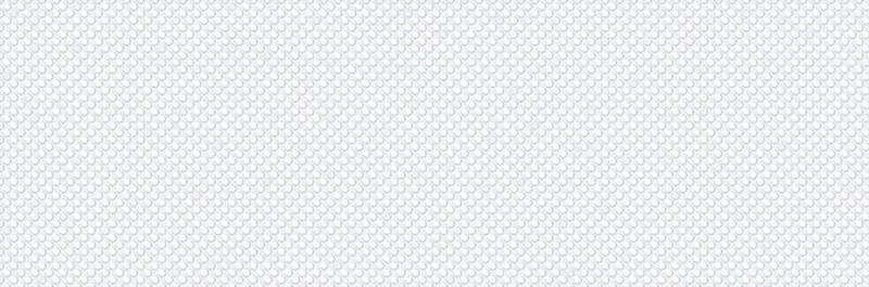 Керамическая плитка Emigres Lucca Rev. Blanco настенная 25х75 см керамическая плитка emigres brick blanco 25x75 настенная