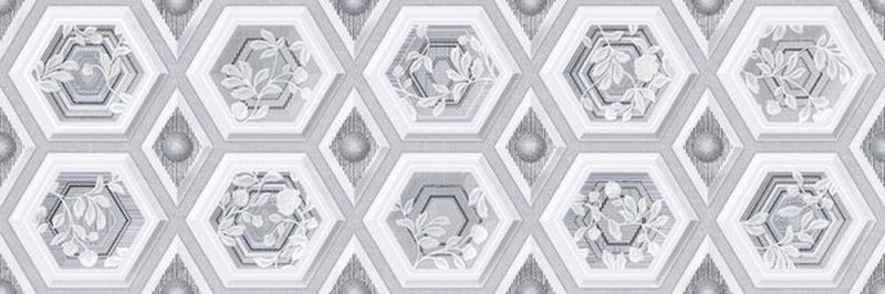 Керамическая плитка Emigres Lucca Rev. Amalfi XL Gris настенная 25х75 см настенная плитка emigres ballet gris 20x60