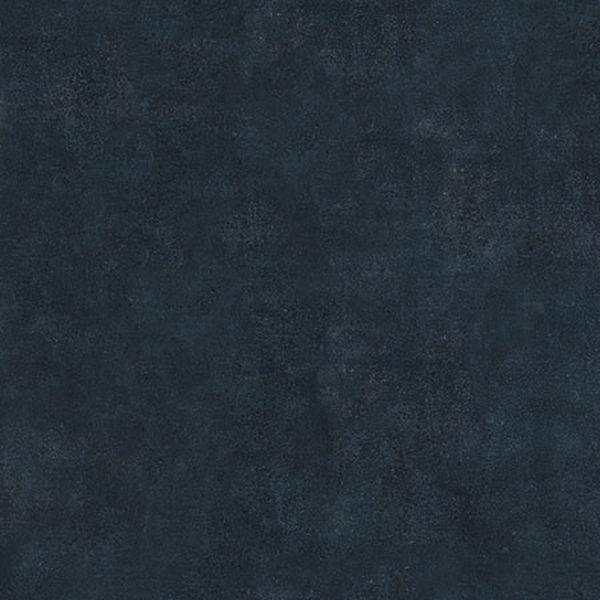 Керамогранит Emigres Metropoli Negro Pav. 80х80 см пледы mamapapa двухсторонний кактусы 80х80 см