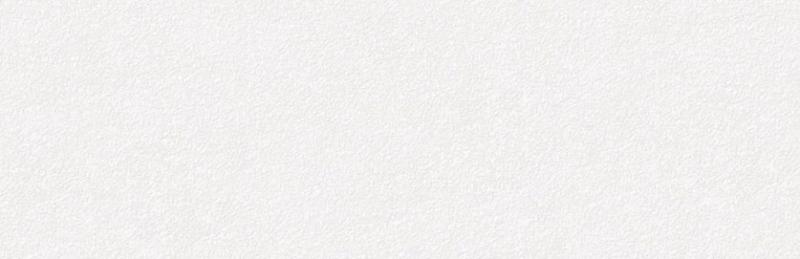 Керамическая плитка Emigres Madeira Rev. Odessa Blanco настенная 20х60 см керамическая плитка emigres madeira rev 123 настенная 20х60 см
