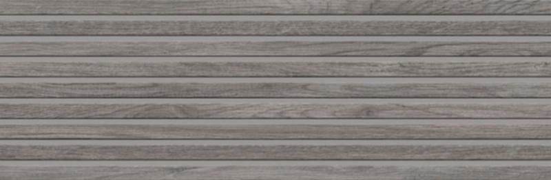 Керамическая плитка Emigres Madeira Rev. 123 настенная 20х60 см керамическая плитка emigres madeira rev 123 настенная 20х60 см