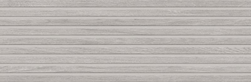 Керамическая плитка Emigres Madeira Rev. 121 настенная 20х60 см керамическая плитка emigres madeira rev 123 настенная 20х60 см