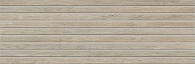 Керамическая плитка Emigres Madeira Rev. 120 настенная 20х60 см керамическая плитка emigres madeira rev 123 настенная 20х60 см