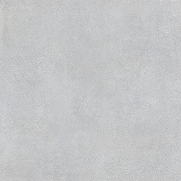 Керамогранит Emigres Metropoli Gris Pav. 80х80 см пледы mamapapa двухсторонний кактусы 80х80 см
