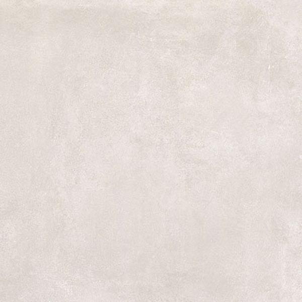 Керамогранит Emigres Metropoli Beige Pav. 80х80 см пледы mamapapa двухсторонний кактусы 80х80 см