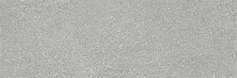 Керамическая плитка Emigres Olite Rev. Gris настенная 20х60 см настенная плитка emigres ballet gris 20x60