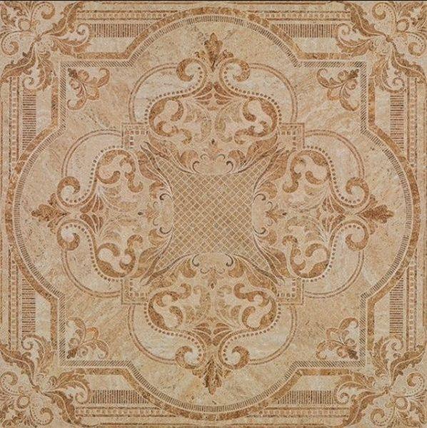 купить Керамический декор Emigres Mosaic Dec. Tivoli Beige 20х60 см дешево