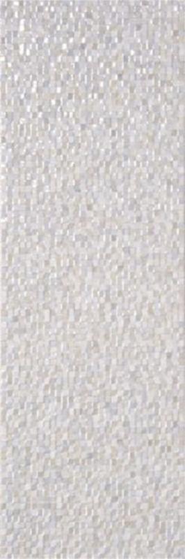 Керамическая плитка Emigres Mosaic Rev. Blanco настенная 20х60 см керамическая плитка emigres madeira rev 122 настенная 20х60 см