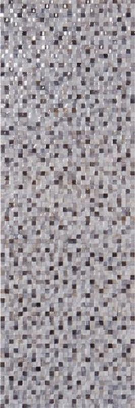 Керамическая плитка Emigres Mosaic Rev. Gris настенная 20х60 см настенная плитка emigres ballet gris 20x60
