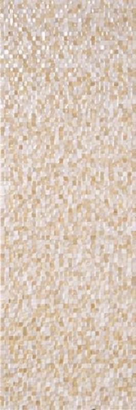 Керамическая плитка Emigres Mosaic Rev. Beige настенная 20х60 см керамическая плитка керлайф amani classico marron 1с настенная 31 5х63 см