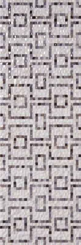 Керамическая плитка Emigres Mosaic Rev. Aranjuez Gris настенная 20х60 см настенная плитка emigres ballet gris 20x60