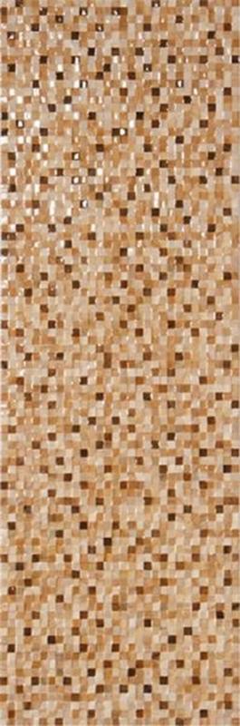 Керамическая плитка Emigres Mosaic Rev. Miravent настенная 20х60 см керамическая плитка emigres madeira rev 122 настенная 20х60 см