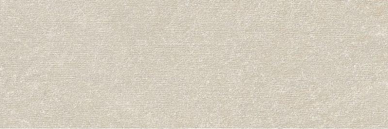 Керамическая плитка Emigres Olite Rev. Beige настенная 20х60 см